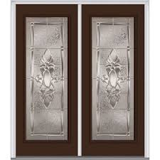Exterior Doors Home Depot X Door Front Doors Exterior Doors The Home Depot
