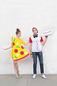creative ideas for couples halloween costumes 9 super easy yet creative halloween costumes for couples