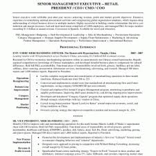 Example Warehouse Resume by Home Design Ideas 10 Warehouse Manager Resume Sample Job And
