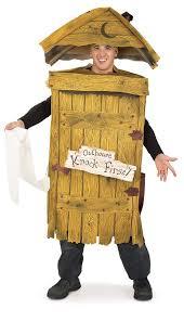 Funny Guys Halloween Costume Ideas 90 Best Funny Costumes Images On Pinterest Funny Costumes