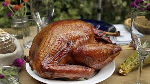 where to find your thanksgiving turkey la times