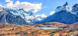 mountains images Mountain sustainability uiaa jpg
