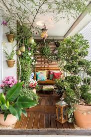Garden In Balcony Ideas 26 Amazing Balcony Gardens The Garden
