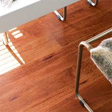 Laminate Flooring Sydney Quick Step Colonial Plus Sydney Blue Gum Quick Step Colonial