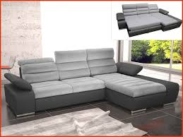 Canapé Gris Lounge Fly Canapé D Angle Lounge Salon D Angle Convertible Best Of Canape Angle Fly Canap