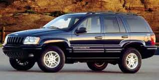 2001 jeep grand limited specs image 2001 jeep grand limited 100028543 m jpg