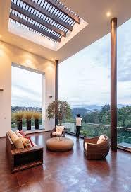 68 best najas arquitectos images on pinterest buildings ecuador