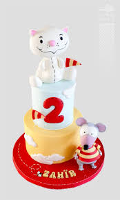 839 best cakes kids images on pinterest cake kids cakes and