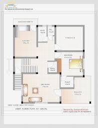 vastu shastra bedroom vastu for master bedroom with attached bathroom inspirational