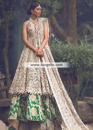 wedding dress in pakistan wedding dresses wedding dresses pakistan wedding lehenga