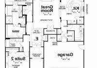 house plans narrow lot storey house plans narrow blocks 23 awesome collection 2