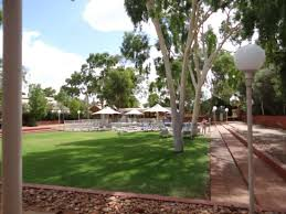 Desert Gardens Hotel Ayers Rock Resort Swimming Pool Picture Of Desert Gardens Hotel Ayers Rock Resort