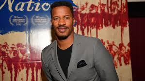 nat turner doc to air from u0027birth of a nation u0027s nate parker