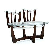 cheap coffee and end tables cheap coffee and end table sets for sale cfee cfee cfee s coffee