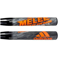 cheap softball bats slowpitch softball bats s ultimate sports