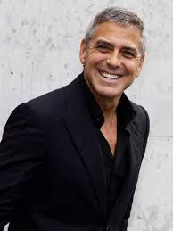 hair styles for men over 60 25 george clooney hairstyles mens hairstyles 2018