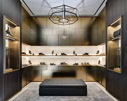 pin by xiao xiao on hotel pinterest retail interiors and