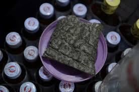 the skin cure fad threatening myanmar u0027s elephants daily mail online