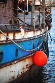 Banister Marine Metal Banister Stock Photos U0026 Pictures Royalty Free Metal