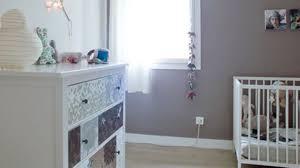 aménagement chambre bébé decoration chambre bebe pas cher