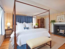 Massachusetts travel mattress images Nantucket hotel tripadvisor 1 top small hotel in the us jpg