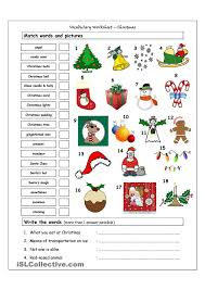 best 25 vocabulary worksheets ideas on pinterest spelling