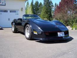 1980 corvette for sale corvette for sale 1980 chevrolet corvette for sale