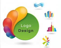 logo design services logo design services visual ly