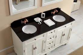 Traditional Bathroom Vanity Units by Beauty Modern Bathroom Vanity Units And Sink Cabinets Thraam Com
