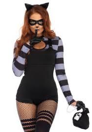 Prisoner Halloween Costumes Prisoner Costumes Prisoner Halloween Costumes