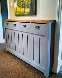Radiator Cabinets Dublin Hey I Found This Really Awesome Etsy Listing At Https Www Etsy