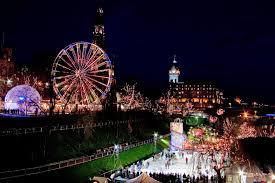 uk holidays uk festivals holidays in