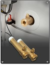 brass drain valve bradford white water heaters built to be the