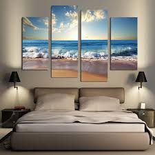 Best  Canvas Wall Decor Ideas On Pinterest Painting Canvas - Home interior wall designs