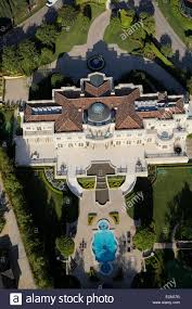 Luxury Homes Beverly Hills United States California Los Angeles A Beverly Hills Luxury
