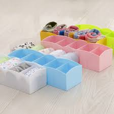fancy neat desk organizer décor home decor gallery image and