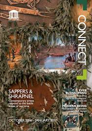 connect issue 11 by art gallery of south australia issuu