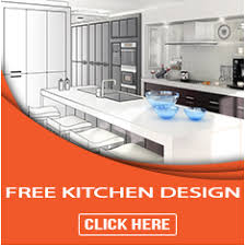 affordable kitchen cabinet is now possible 1 800 481 0678