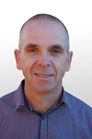 our tax trainers taxbanter australian tax training