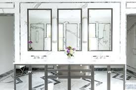 Vanity Unit Doors Vanities Diy Bathroom Vanity With Vessel Sink Mirrored Bathroom