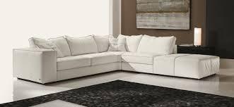 king sectional gamma international italy italmoda furniture store