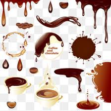 coffee cup png images vectors and psd files free download on