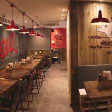 19 restaurants near national museum of scotland opentable
