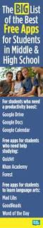 180 best apps in the classroom images on pinterest educational