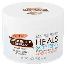 palmer u0027s cocoa butter formula daily skin therapy 24 hour moisture