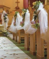 Wedding Decorations Cheap Affordable Wedding Decorations Keep My Wedding Under 5000 Cheap
