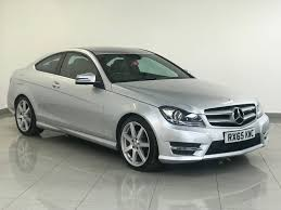 lexus teesside stockton on tees used mercedes benz cars for sale in middlesbrough teesside