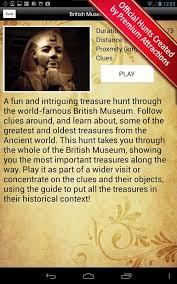 Armchair Treasure Hunts Huntzz Treasure Hunts Android Apps On Google Play