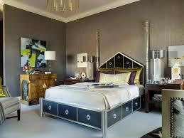 living room 25 modern art deco interior design art deco