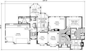 plantation blueprints layout 13 mansion house plan alp 03cc